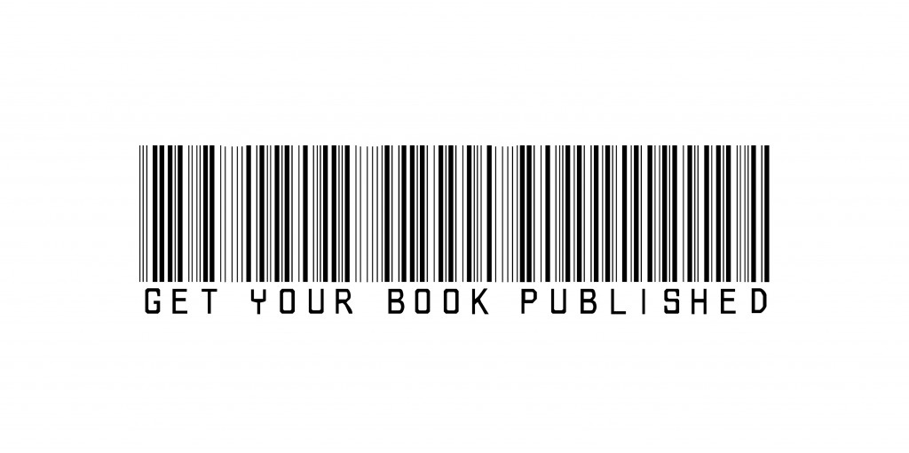 Get Your Book Published Seminars and Workshops
