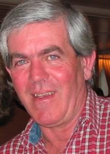 Mike Hardwich Lowry
