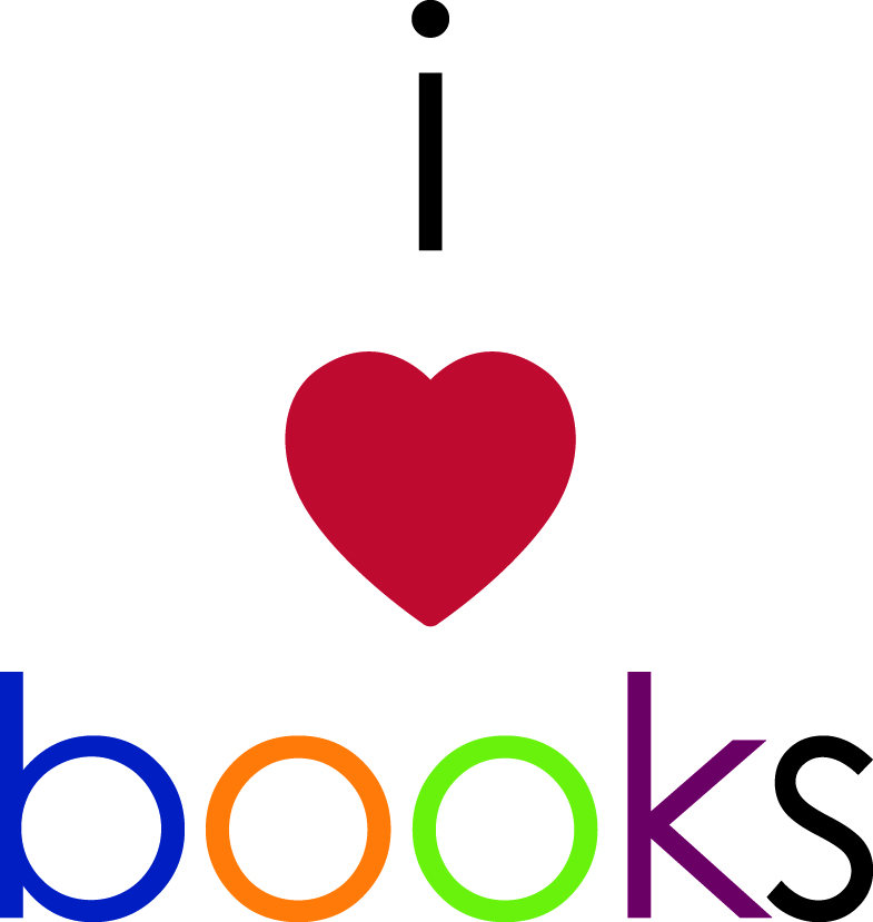 Love Books Logo: www.ilovebooks.co.za/i-am-looking-for-book-champions