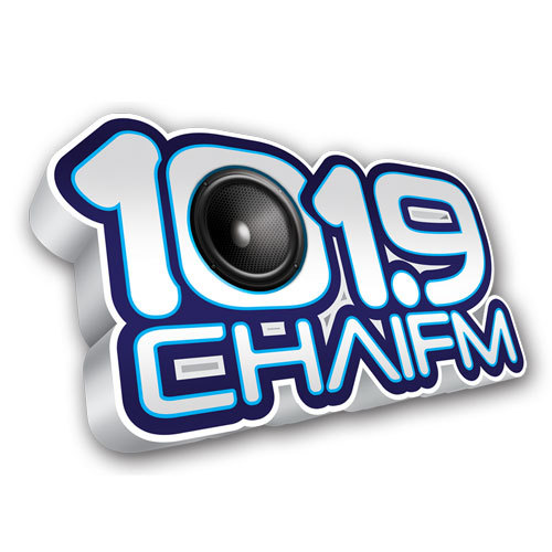 Chai Fm Logo