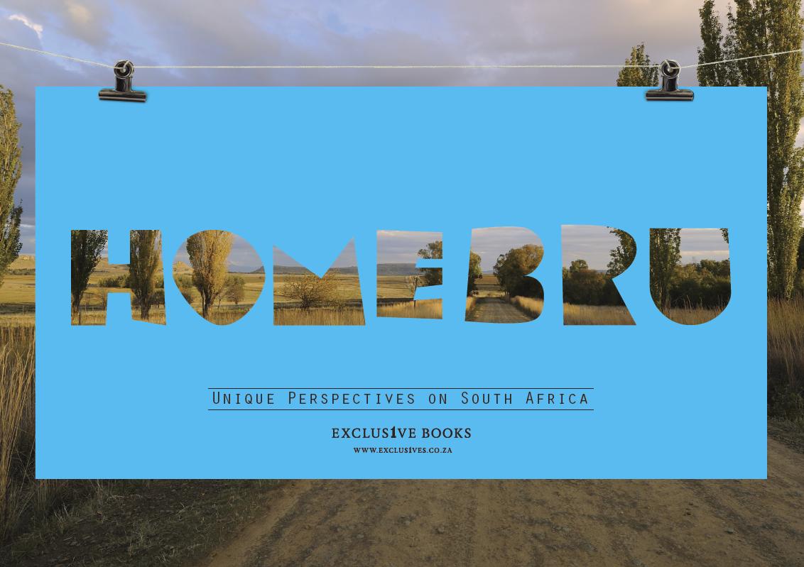 Homebru 2013 Campaign