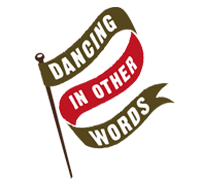 dancing-in-other-words