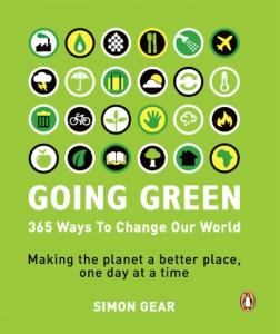 going-green3