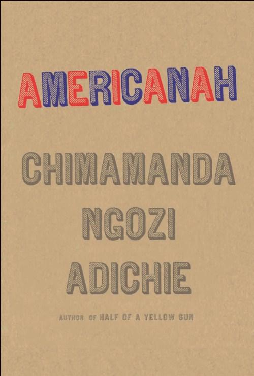 Americanah_by_Chimamanda_Ngozi_Adichie