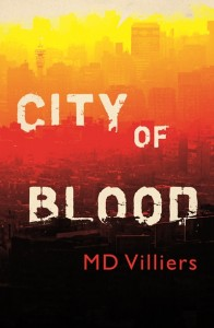 city_of_blood_new_buildings_jpg-196x300