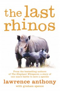 The-Last-Rhinos-9781447203803