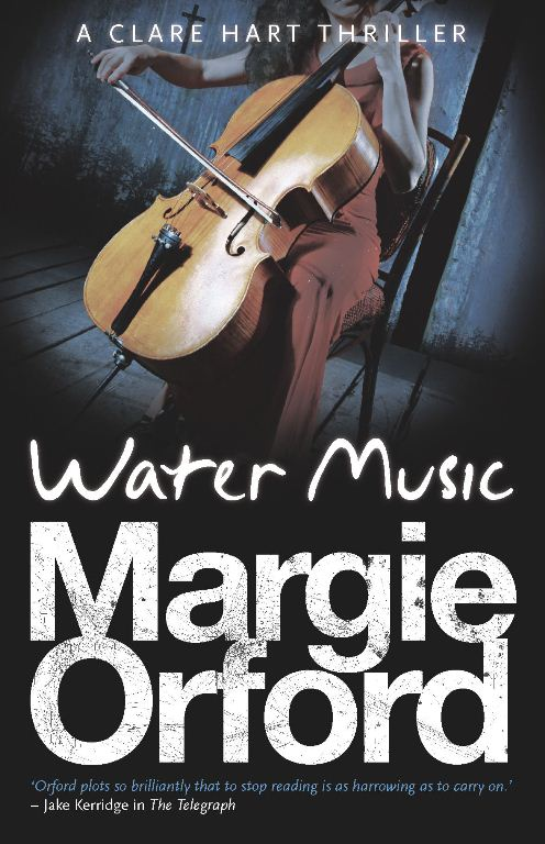 Water_Music_final_front