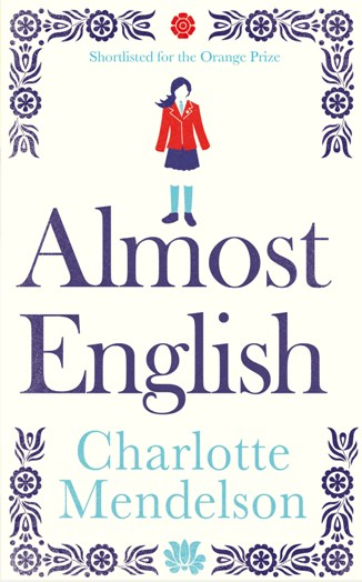 ALMOST-ENGLISH-9781447219972-WEB