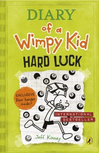 wimpykid_cover.png