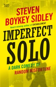Imperfect-Solo-web