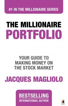 Portfolio of trading strategies work