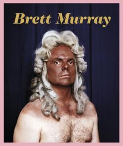 brett_murray_cov