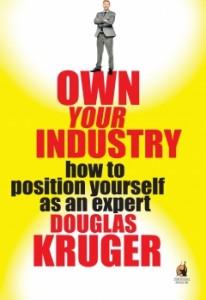 Douglas Kruger - Own Your Industry HR