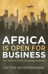 Africa-Business-cover-final-WEB
