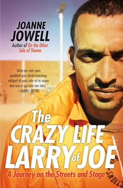 CrazyLife-of-Larry-Joe-WEB