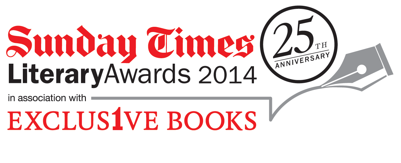 sunday times books of the year