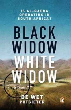 De Wet Potgieter - Black Widow White Widow LR_2