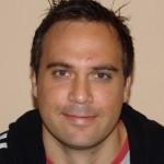 Gareth_van_Onselen