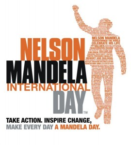 NMF-MandelaDay-Logo-INT-Colour_541_600_80