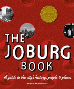 Joburg-Book-web