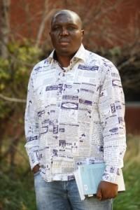 Mzilikazi wa Afrika 2