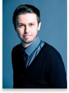 authors-Alex-Eliseev