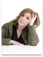 authors-Anna-Trapido