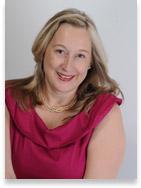 authors-amanda_coetzee