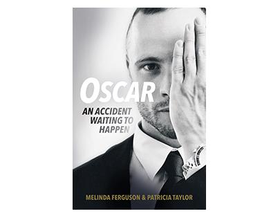 Oscar-coversfinal (1)