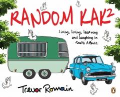 Trevor Romain - Random Kak 2 LR jpg
