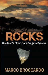 Cover-Rocks-LR-193x300
