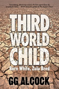 Cover - Third World Child LR