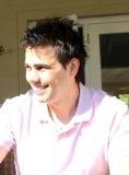 Jeremy Nel