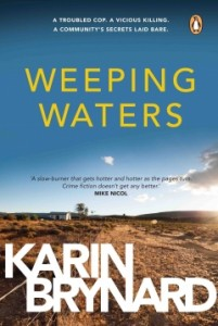 Karin Brynard - Weeping Waters LR