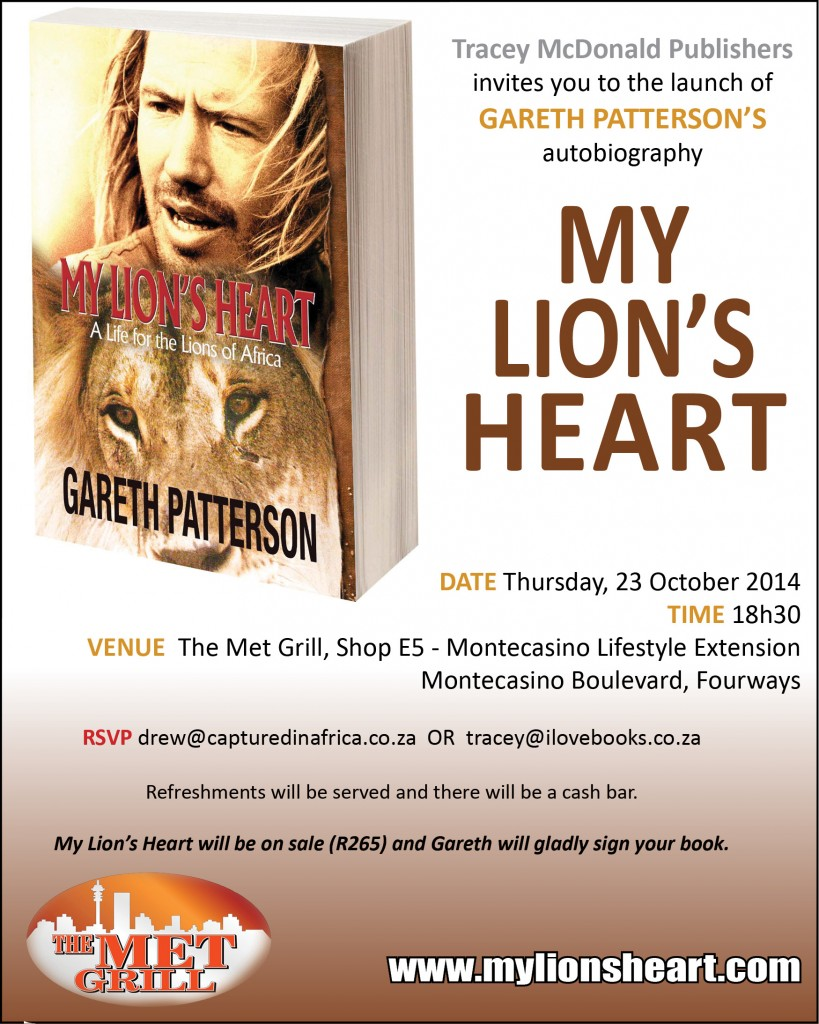 Launch-Invite-My-Lions-Heart-with-Met-Grill-Logo