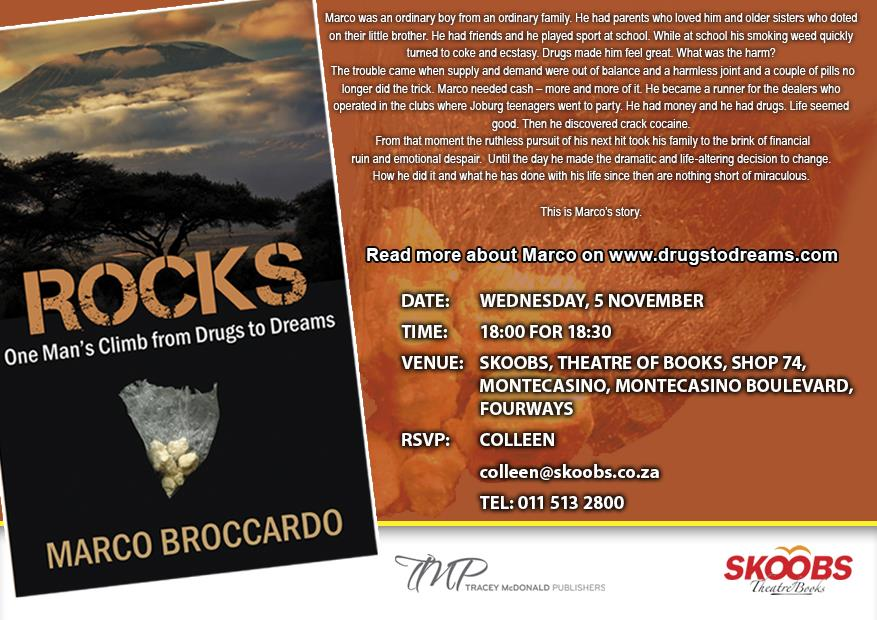 ROCKS-Launch-Invite-Skoobs