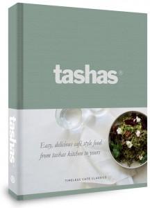 Tashas3D