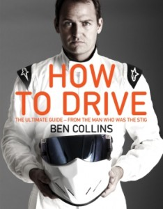 1.-How-to-Drive