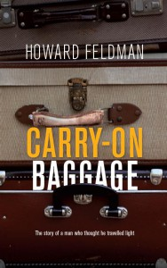 Cover-Carry-On-Baggage-188x300