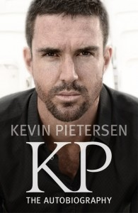 KP_biography_cover_500_x_769