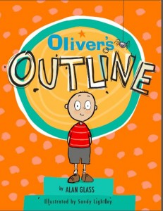 Olivers-Outline
