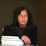 Rehana-Rossouw-picture