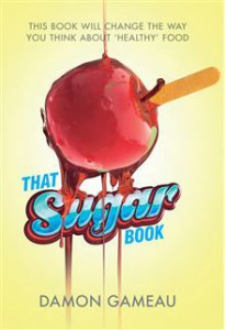 That-Sugar-Book-web