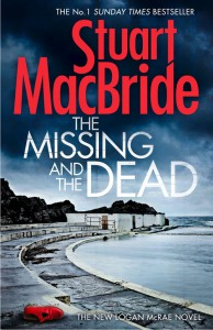 Missing__The_Dead_TPB