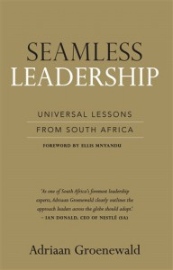 Seamless_Leadership_321_x_500