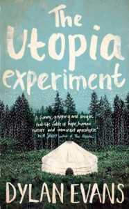the-utopia-experiment-978144726132201