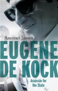 Eugene De Kock_Eng_300dpi