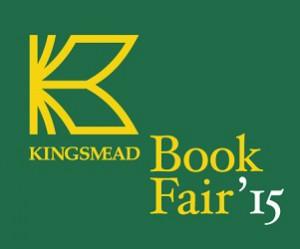 KM_BookFair_Logos_RGB-250