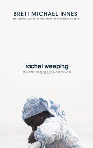 Rachel-Weeping-COVER-LR-189x300