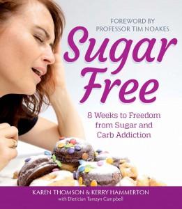 Sugar_Free_front